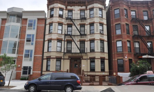 5 Family Hiuse For Rent Madison Brooklyn NY 11229