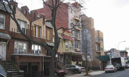 Multi Family HouseFor Sale Midwood Brooklyn