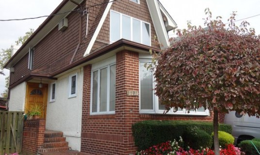 Three Family House For Sale Sheepshead Bay Brooklyn NY 11235