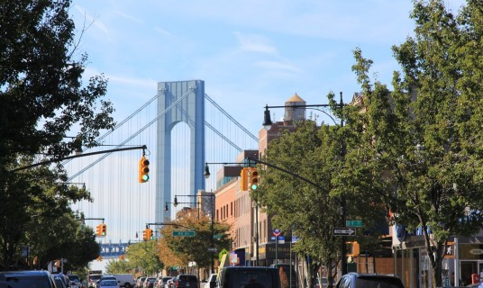 Bay Ridge Coops And Condos For Sale