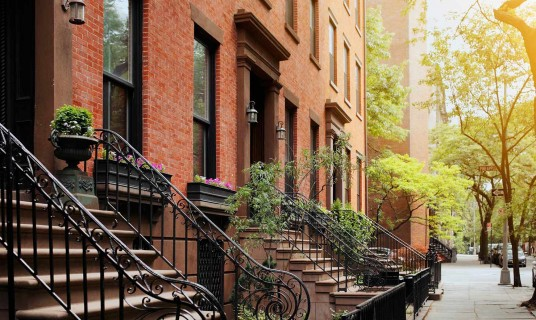 Brooklyn NY Apartments For Sale