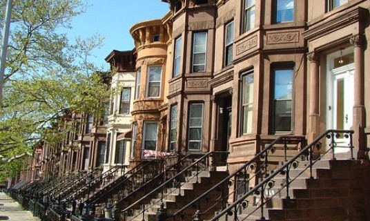 Sunset Park House For Sale Brooklyn NY 11220