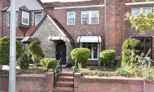 Homes For Sale In Springfield Gardens, Queens, NY