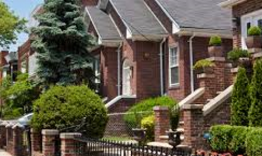 Homes For Sale In Boro Park NY