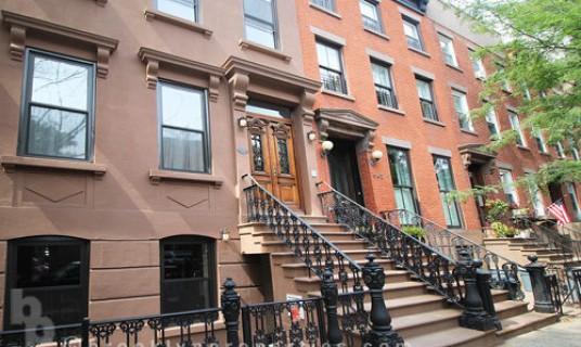 Apartments For Rent Carroll Gardens Brooklyn