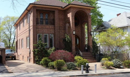 Townhouses For Sale Staten Island NY 10301