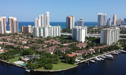 condominium for sale aventura fl