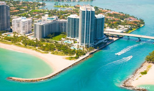 condominium for sale bal harbour fl