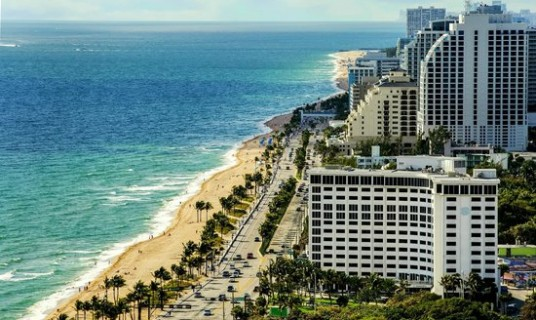 homes for rent fort lauderdale fl
