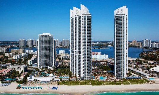 homes for sale sunny isles fl