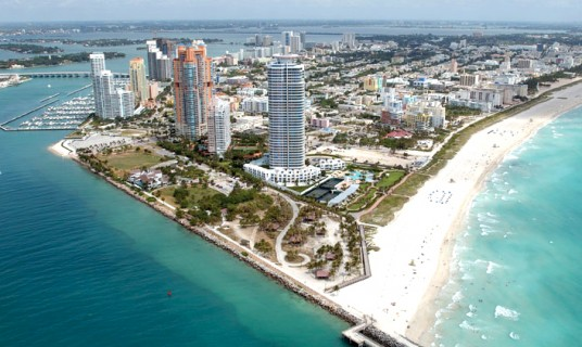 condo for sale south beach fl