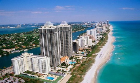 apartments for sale north beach fl