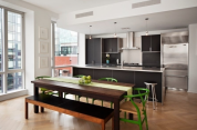 kitchen_330_spring_street_condo_nyc.png