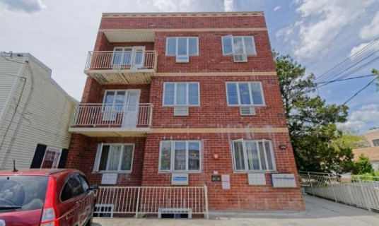 2560 Stillwell Avenue # 3B