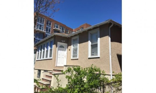 59A Ide Court, Brooklyn, NY 11235