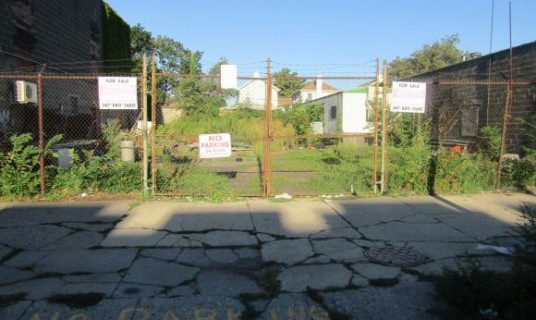 Land For Sale In Brooklyn NY Wilk Real Estate Agency