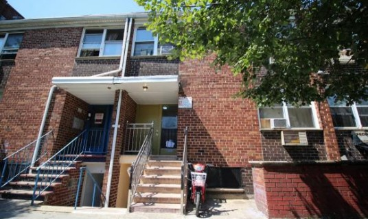 8840 163 Street, Queens, NY 11432
