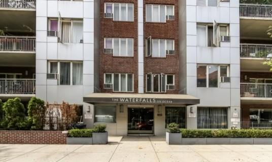 Ditmas Park Brooklyn Apartments Hotel Room Photo 5749550