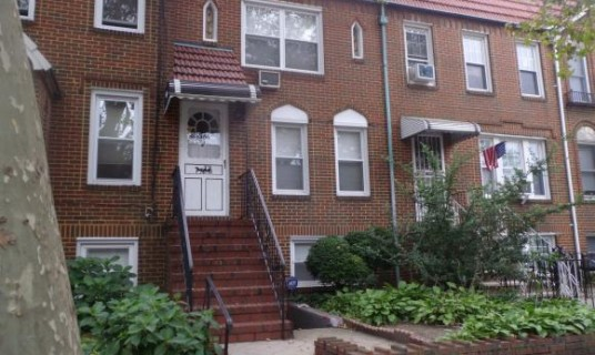 Condo Apartments For Rent In Madison Brooklyn NY 11229