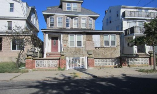 172 Beach 120 Street, Queens, NY 11694