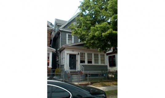 10732 Liverpool Street, Queens, NY 11435