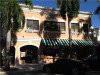 1915 HOLLYWOOD BL #200