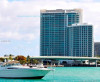 10295 Collins Ave #714
