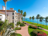 2331 Fisher Island Dr #4301
