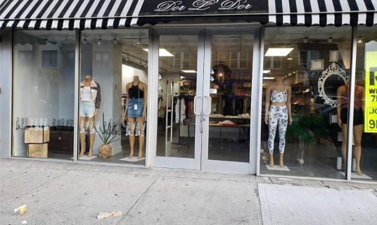 802 Avenue U Gravesend Brooklyn Ny 11223