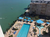 7601 Treasure Dr #1922