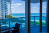 2301 Collins Ave #816