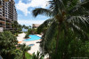 540 Brickell Key Dr #405
