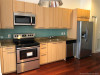 2001 Meridian Ave #430
