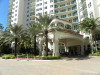 19900 COUNTRY CLUB DR #104