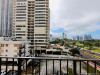 6445 Indian Creek Dr #504