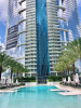 851 1st ave #2603
