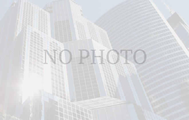 1080 Brickell Ave #3807